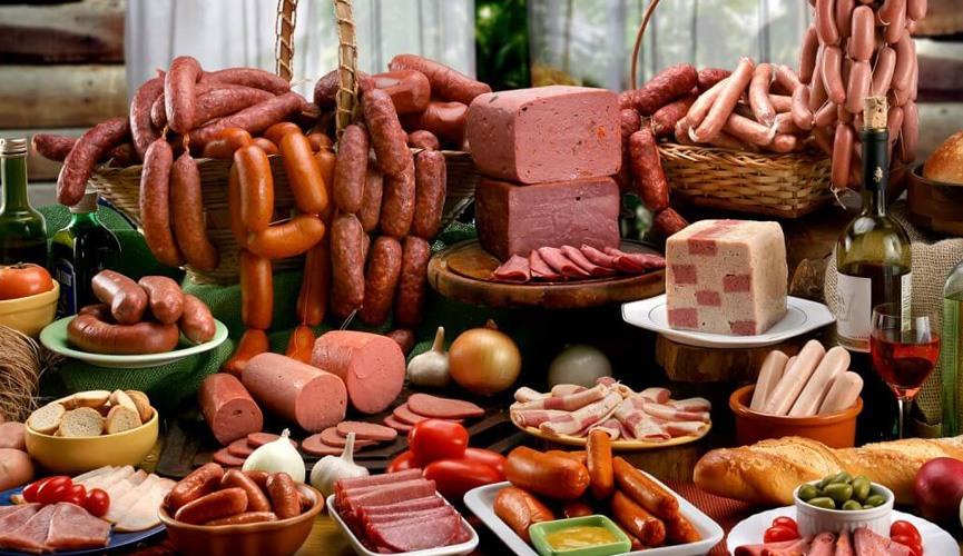 24 Horas News, http://www.24horasnews.com.br/noticias/ver/carne-processada-pode-piorar-asma-indica-estudo.html
