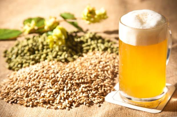 Guia Chef, http://www.guiachef.com.br/cervejas-de-milho/
