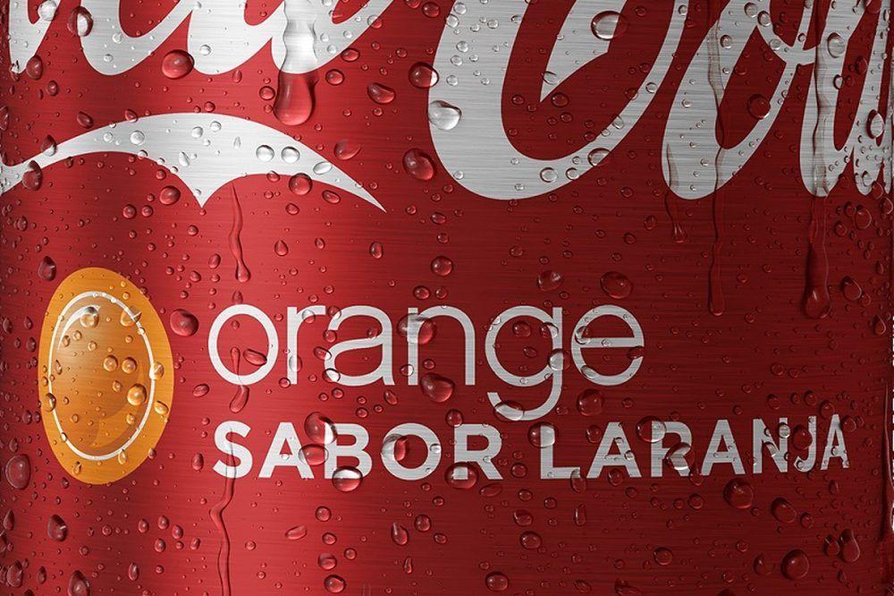 Exame, http://exame.abril.com.br/marketing/coca-cola-lanca-sabores-laranja-e-limao-siciliano/