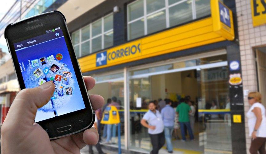 QG, http://qgnoticias.com/cidades/correios-lancam-operadora-de-celular-em-fevereiro/