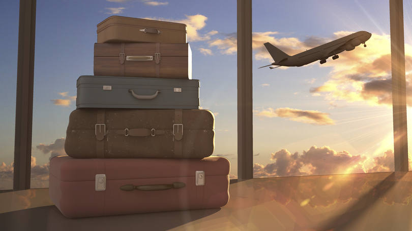 Estrela Locadora, http://estrelalocadora.com.br/transporte-de-bagagem-para-o-aeroporto-de-guarulhos/