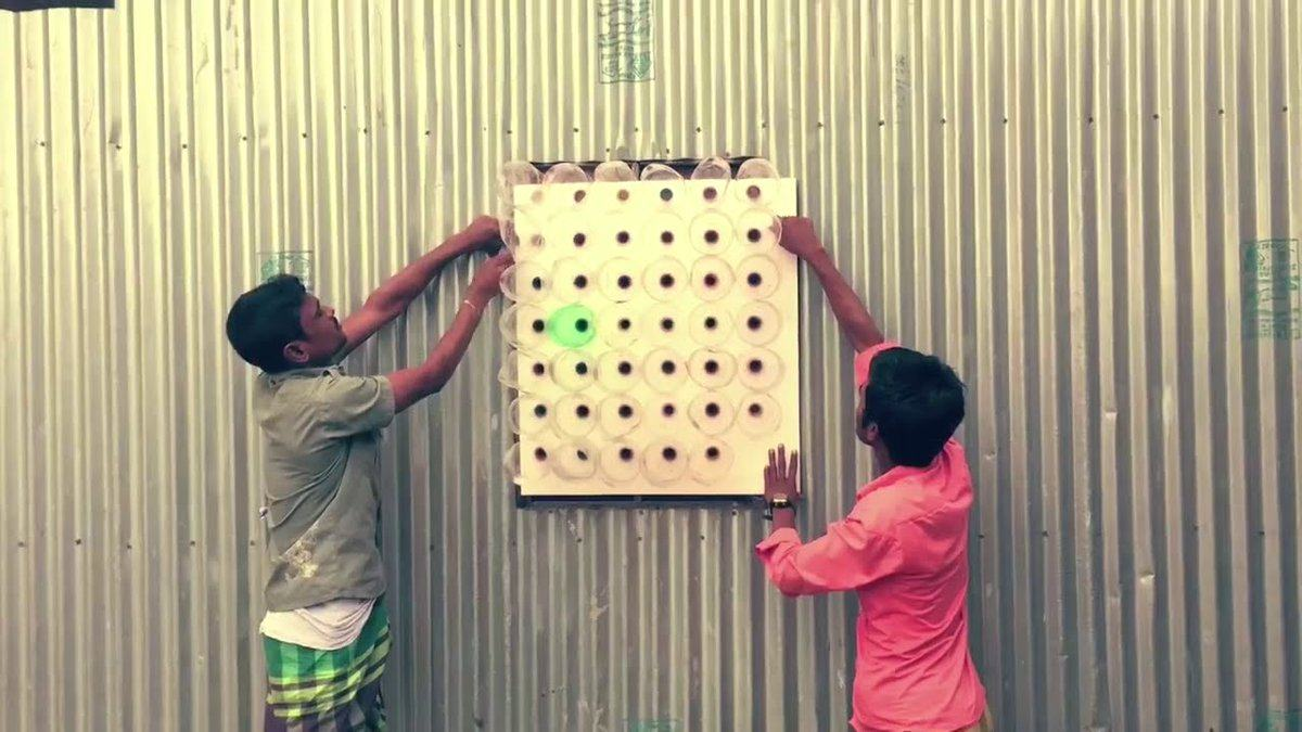 eco-cooler-instalaçao-sossolteiros