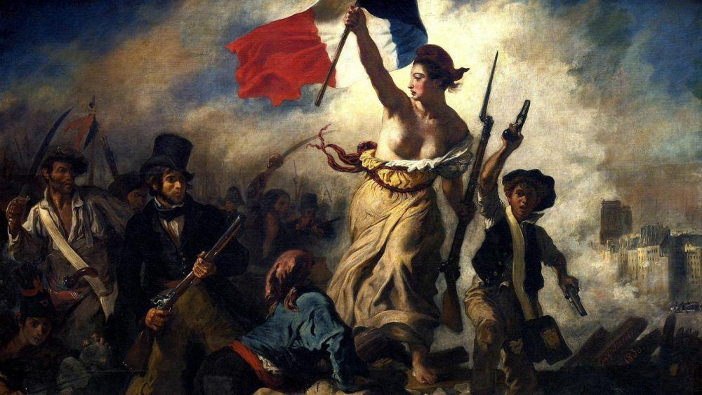 Reference, https://www.reference.com/history/role-did-women-play-french-revolution-3778cb2ef48db584