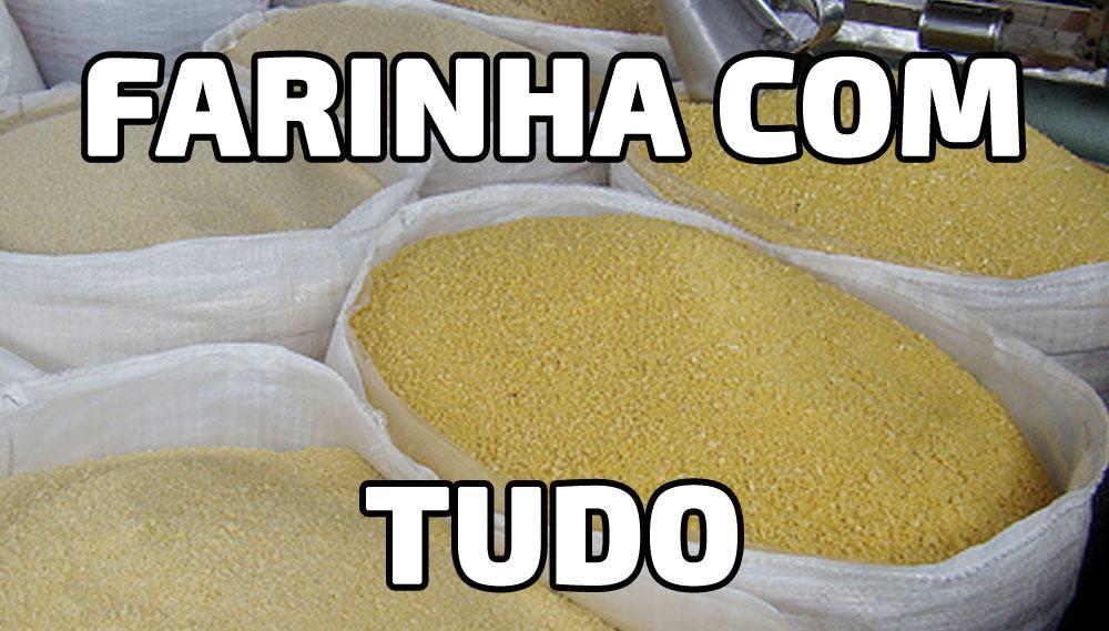 Nutrição em Foco, http://nutrianhembi.wixsite.com/projeto/single-post/2015/08/18/Farinha-integral-e-raspa-residual-de-mandioca-na-alimenta%C3%A7%C3%A3o-de-frangos-de-corte