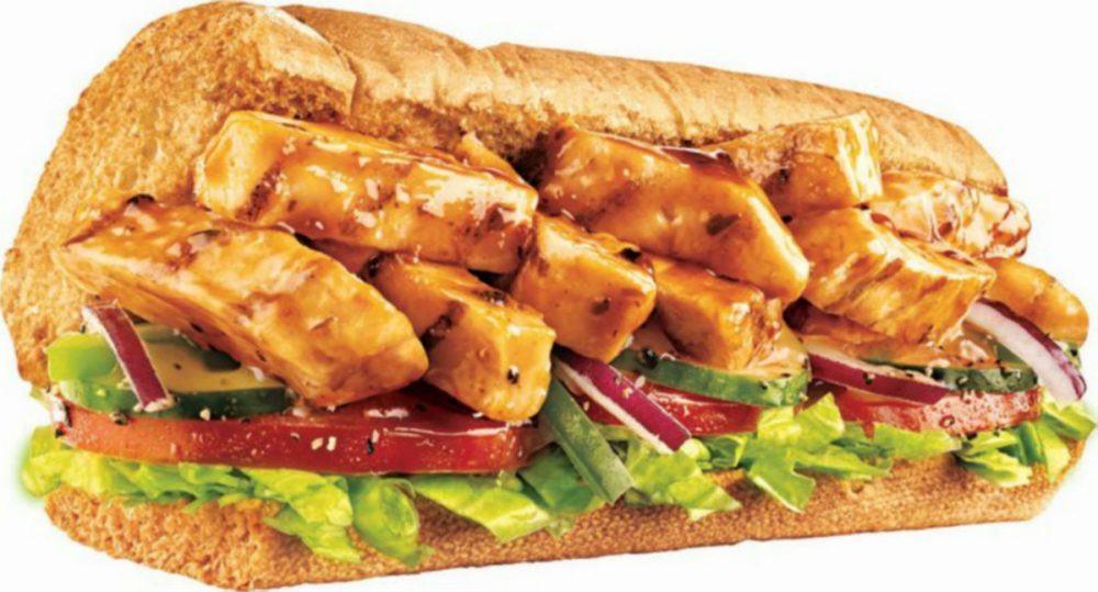 As boas coisas da vida, http://asboascoisasdavida.com.br/news-restaurantes-de-poa-preparam-menu-especial-a-partir-de-r-10/