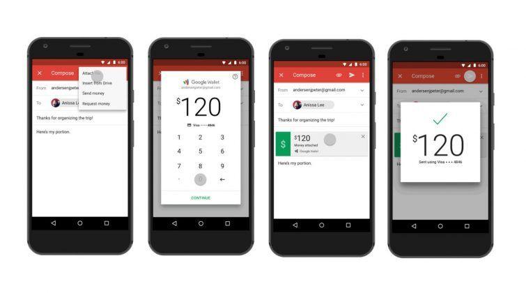gmail-google-wallet-dinheiro-sossolteiros