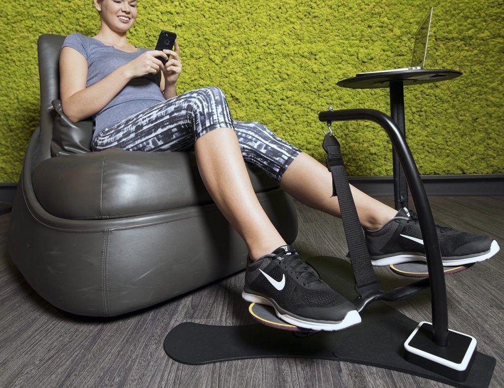 The Gadget Flow, http://thegadgetflow.com/portfolio/hovr-unconsciously-burn-more-calories-at-work/