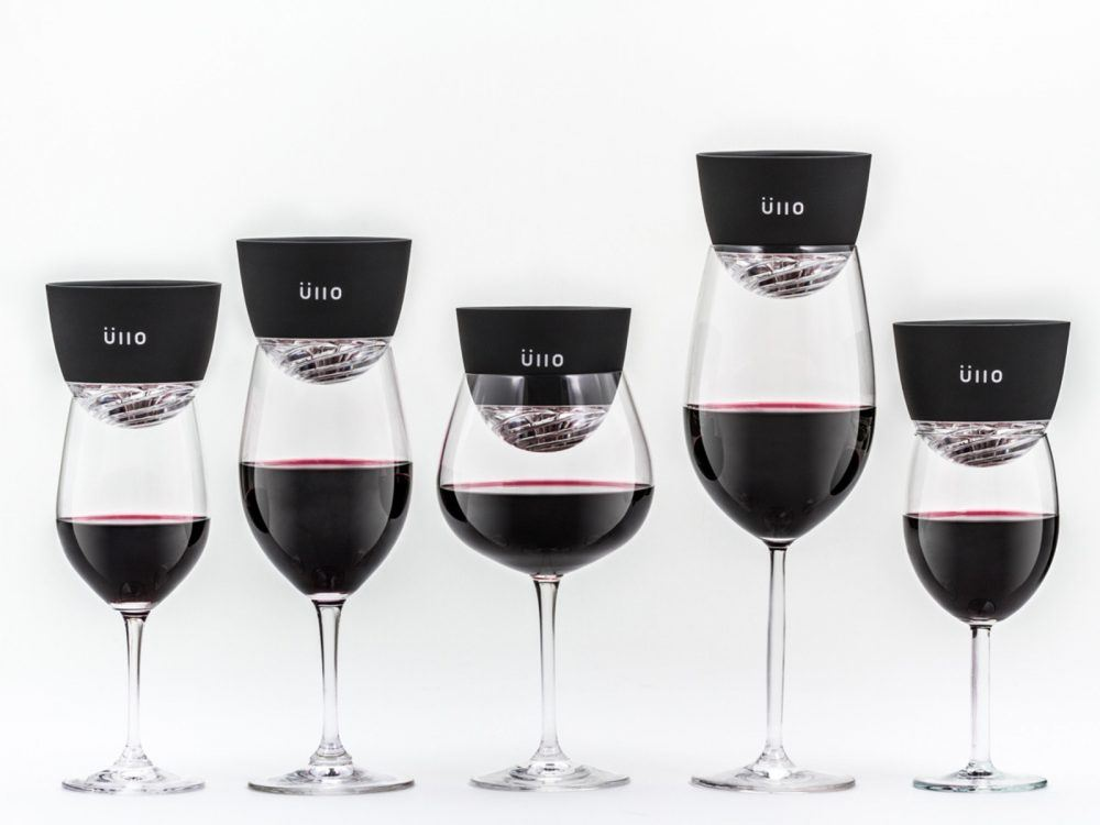 Cool Hunting, http://www.coolhunting.com/food_drink/ullo-wine-purifier