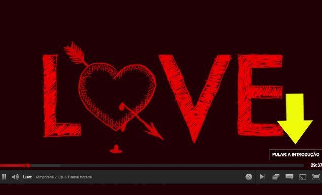 Netflix   Reprodução, https://www.netflix.com/watch/80134535?trackId=14170286&tctx=1%2C0%2C0ad702dc-29d0-4f38-9fc7-5bd411efbe57-2270107