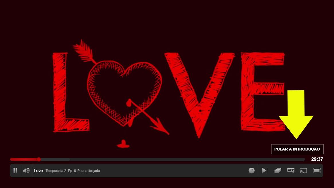 Netflix | Reprodução, https://www.netflix.com/watch/80134535?trackId=14170286&tctx=1%2C0%2C0ad702dc-29d0-4f38-9fc7-5bd411efbe57-2270107