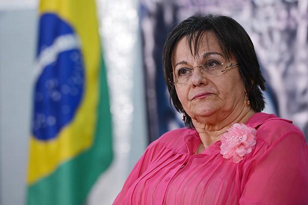 Folha, http://www1.folha.uol.com.br/cotidiano/2016/08/1798829-saiba-mais-sobre-a-lei-maria-da-penha-que-completa-dez-anos.shtml