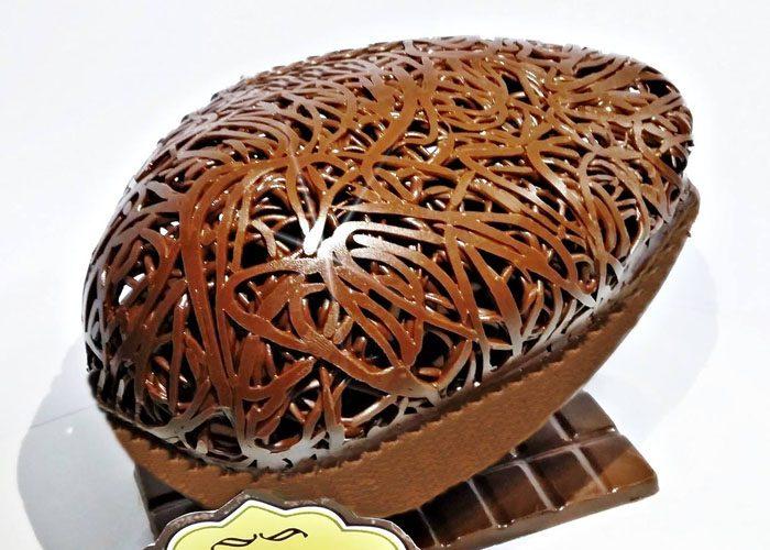 Facebook - Top Brownies, https://www.facebook.com/pg/topbrowniesbc/photos/?ref=page_internal