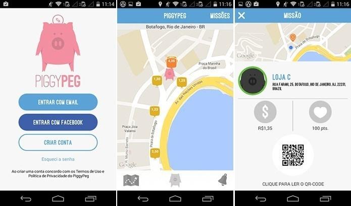 Curiosidades Tech, http://curiosidadestech.blogs.sapo.pt/20-aplicativos-android-top-21264