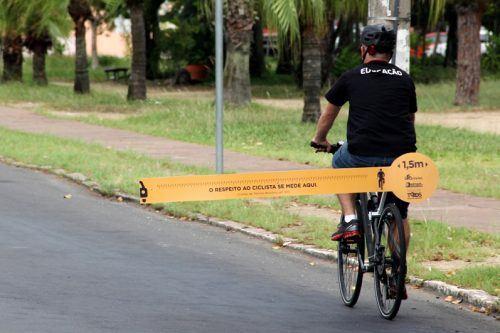Mobilize, http://www.mobilize.org.br/noticias/10274/em-porto-alegre-ciclistas-saem-as-ruas-com-respeitometros.html
