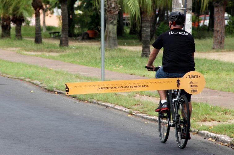 respeitometro-bike-sossolteiros