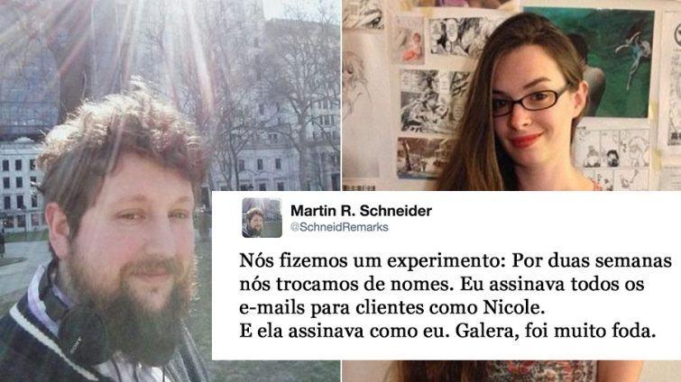 sexismo-nicole-martin-capa-sossolteiros