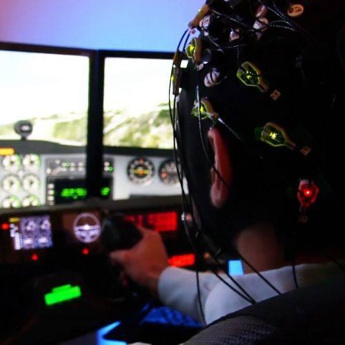 simulador-voo-sossolteiros