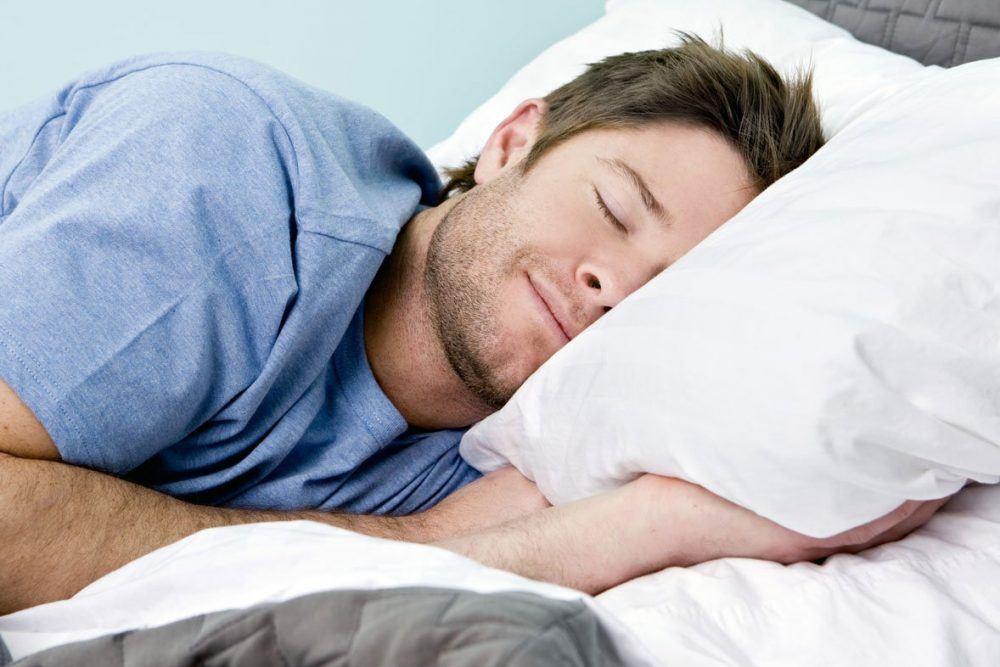 Fatos Desconhecidos, http://www.fatosdesconhecidos.com.br/descubra-quantas-horas-voce-precisa-dormir-de-acordo-com-a-sua-idade/