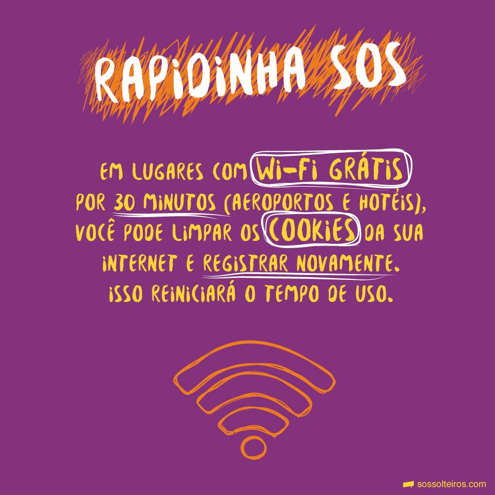 sos solteiros-wifi 30 minutos-01