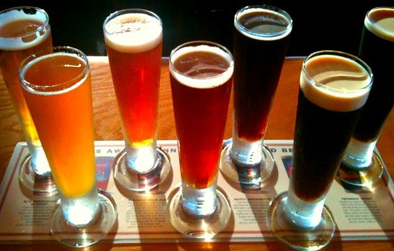 Buteco Nosso, http://buteconosso.com/index.php/tipos-de-cerveja/