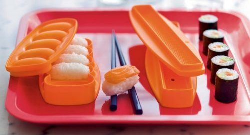 Tupperware, https://www.tupperware.com.br/produtos/1312/SushiMakerNiguiri