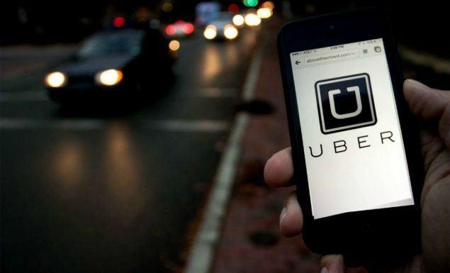 uber-rua-carro-motorista-sossolteiros