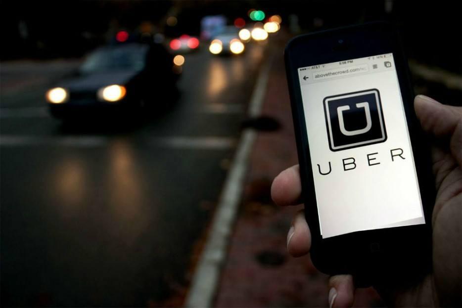 Blog do BG, http://blogdobg.com.br/relatos-de-motoristas-do-uber-que-se-negam-a-realizar-viagens-longas-em-natal-e-regiao-metropolitana-aumentam-confira/
