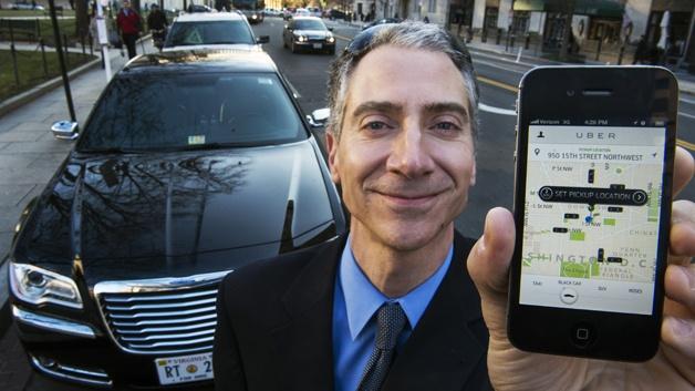 Hypeness, http://www.hypeness.com.br/2016/06/documentos-vazados-mostram-o-quanto-ganham-de-fato-motoristas-do-uber-nos-eua/