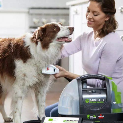 uso-barkbath-detalhe-aspirar-pet-cachorro-sossolteiros