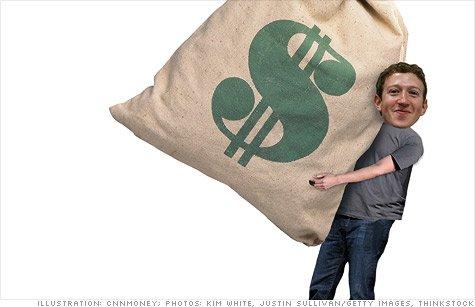 CNN Money, http://money.cnn.com/2012/02/02/technology/facebook_cash/