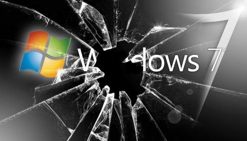 Tech Worm, https://www.techworm.net/2017/01/microsoft-tells-enterprises-stop-using-windows-7-upgrade-windows-10.html