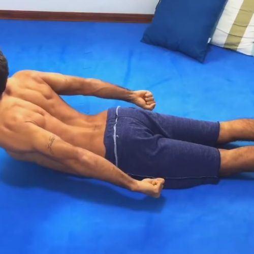 yoga_postura_sossolteiros