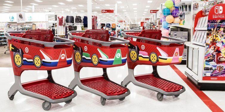 1-mario-kart-deluxe-nintendo-switch-target-carrinho-lakito-sossolteiros