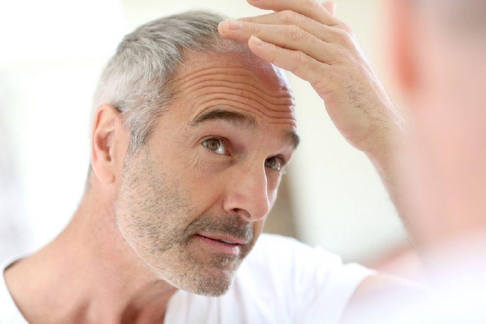 Lusual, http://lusual.com/mainpage/detail/turn-hair-grey