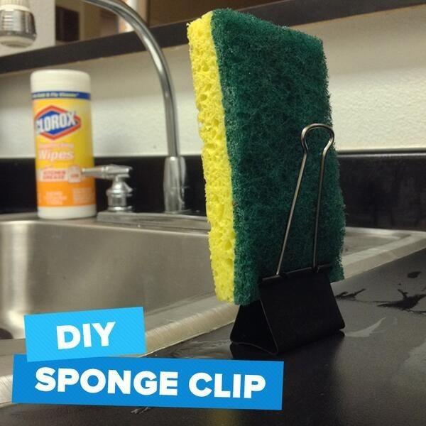 BuzzFeed, https://www.buzzfeed.com/peggy/meticulous-cleaning-tricks-for-the-ocd-person-i-72?bffbfood&utm_term=.wrjB6GbEo#.npVY3z1ZK