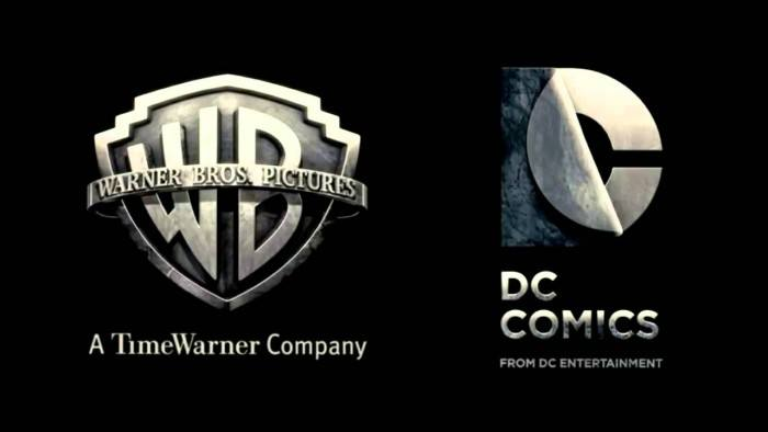 WarnerDC-700×394