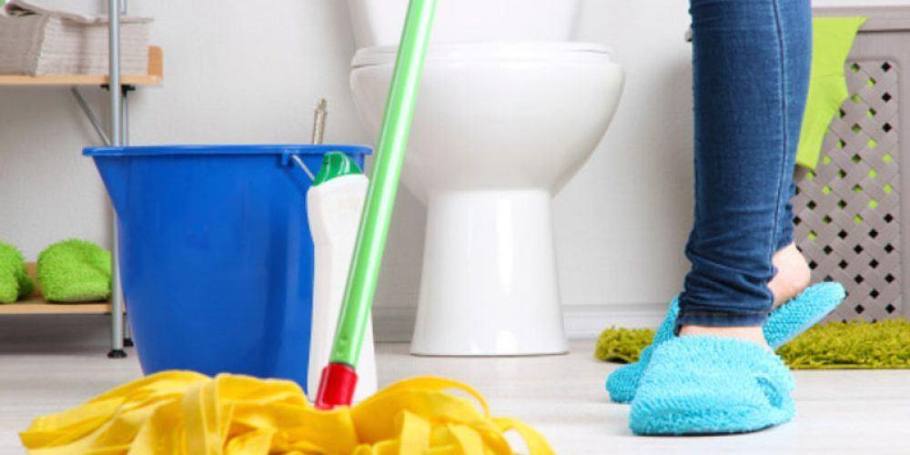 Guia Gonzalense, http://guiagoncalense.com.br/2017/04/21/como-limpar-o-banheiro-em-15-minutos/