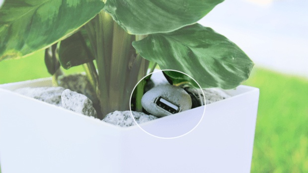 Android Headlines, https://www.androidheadlines.com/2016/04/bioo-lite-plant-pot-uses-solar-energy-to-charge-devices.html