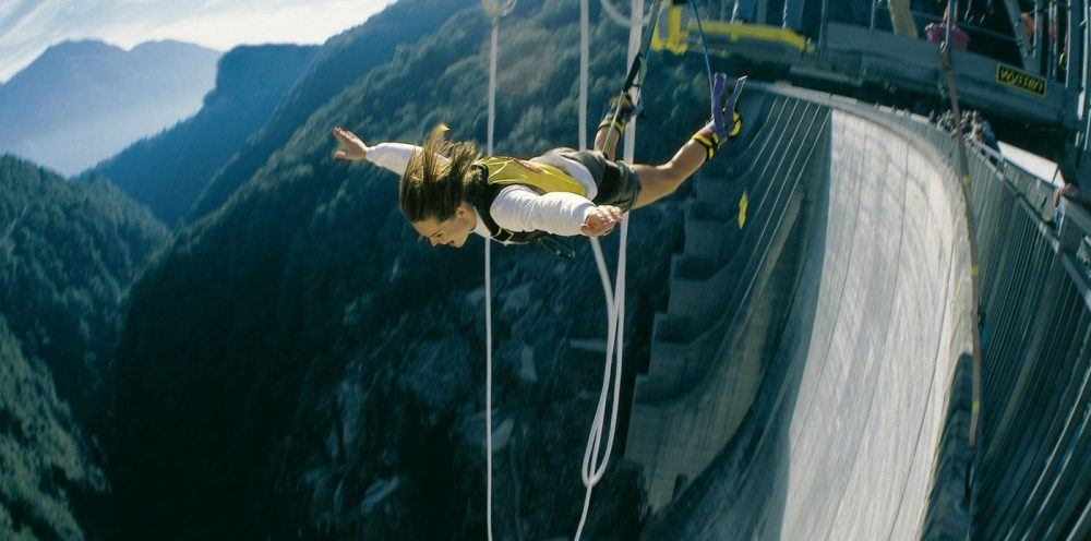 Nômades Digitais, http://nomadesdigitais.com/quer-adrenalina-confira-os-10-bungee-jumps-mais-altos-do-mundo/