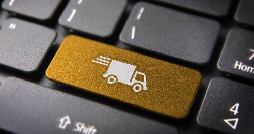 Correio da Paraíba, http://correiodaparaiba.com.br/economia/nordeste-e-2o-no-pedido-de-delivery/