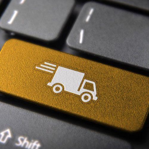 capa-delivery-serviços-entrega-casa-sossolteiros