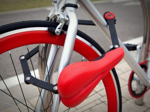 Design Hunting, http://design-hunting.com/anti-theft-bike-saddle-seatylock/
