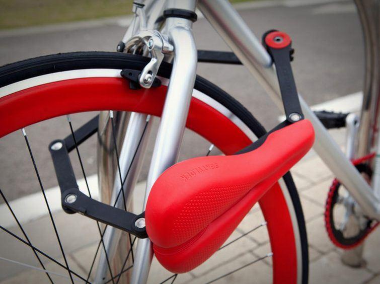 capa-seatylock-bike-bicicleta-assento-bancosossolteiros