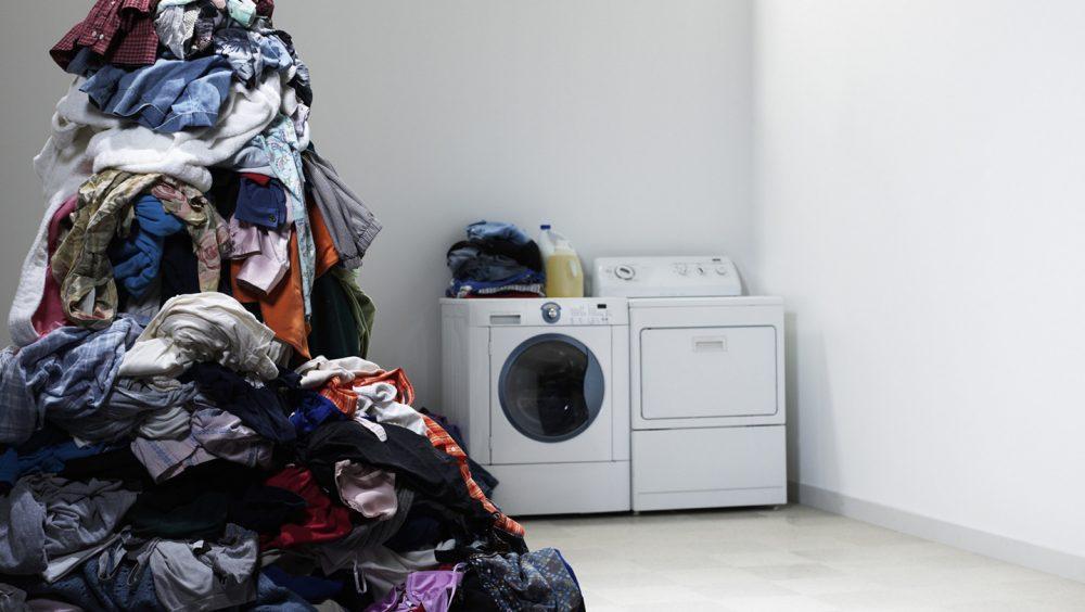 Regional Imóveis Blog, http://regionalimoveis.com.br/blog/roupa-suja-como-separar-preparar-para-lavagem/