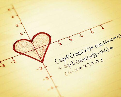 NriNews 24x7, http://nrinews24x7.com/love-and-maths-go-together/