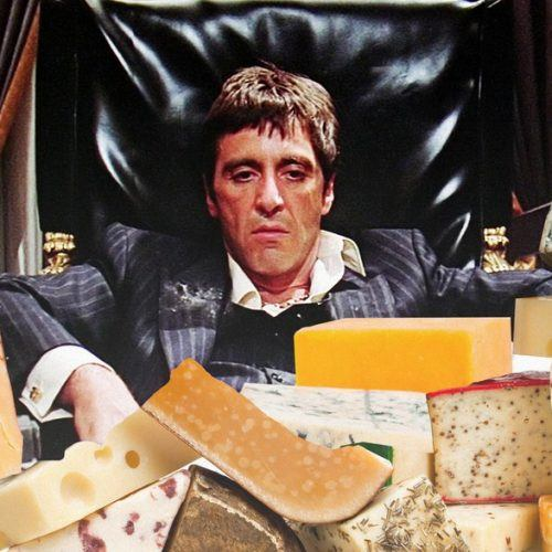 GQ, http://www.gq.com/story/cheese-addictive-drugs-report
