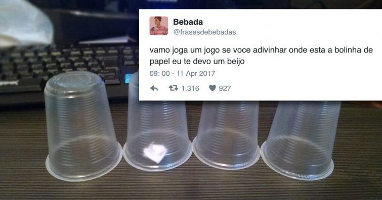 dia do beijo tweets