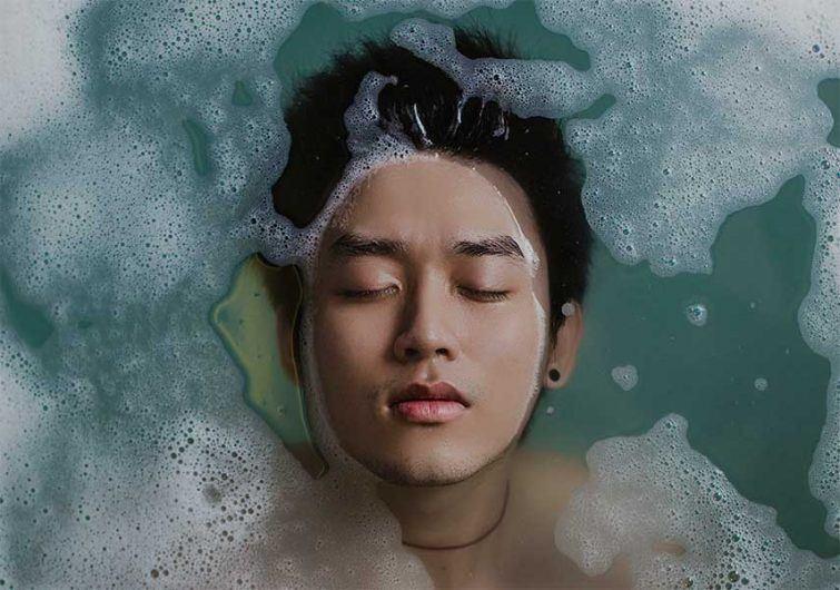 hot-bath-healthy