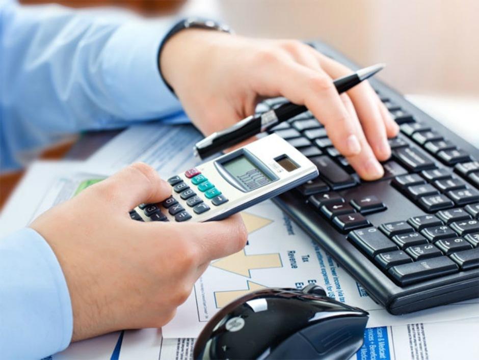 Bancários SDF, http://www.bancariosdf.com.br/site/index.php/outros-assuntos-2015/entenda-como-ficara-o-imposto-de-renda