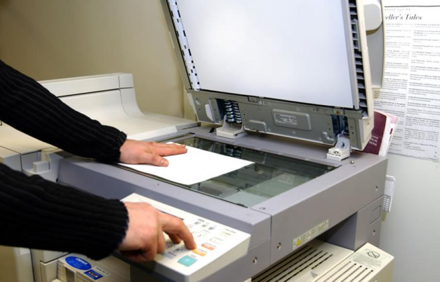Qatar Living, http://www.qatarliving.com/services/computer-services/advert/photocopy-printing-scanning-spiral-binding-laminating-0